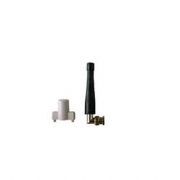 DPRD90 Replacement aerial assembly for DataPage